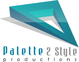 Palette2Style Productions